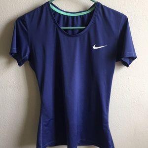 Nike Tops - Nike Dri-Fit